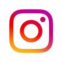 Juz Saffig jetzt bei Instagram
